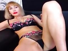 blondy_pussy private video on 07/04/15 11:59 from MyFreecams