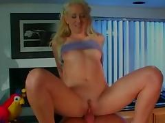 All, Anal, Blonde, Blowjob, College, Lick
