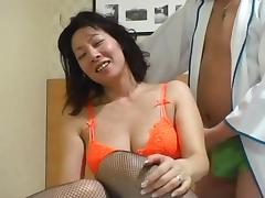 Mature Asian, Amateur, Asian, Japanese, Mature, Wife