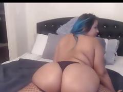 Ass, Ass