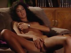 1980, Classic, French, Orgy, Vintage, 1980