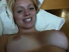 Girl Caught on Webcam - Part 36 Squirting Milf