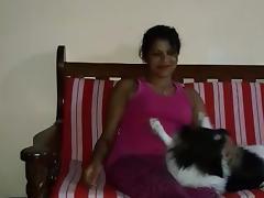 Doggystyle, Doggystyle, Sri Lankan