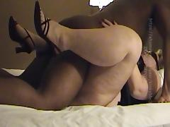 Missionary, Amateur, Fucking, Interracial, Missionary