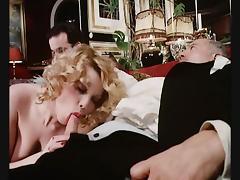 Dodo petites filles au bordel (1980) Marylin Jess