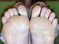 Amateur Porn Tube Videos