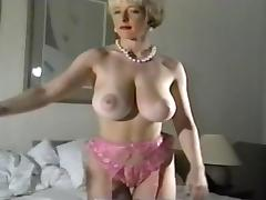 All, Big Tits, Big Nipples, Big Natural Tits