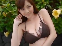 Asian, Asian