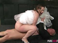 Big Cock, Big Cock, Cuckold, Wife, Sucking, Tits