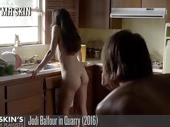 Celebrity, 18 19 Teens, Celebrity, Nude, Young, Barely Legal