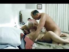 free Adultery tube videos