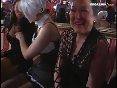 Group, Amateur, German, Group, Orgy, Sex