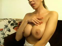Mature Amateur, Amateur, Big Tits, Mature, Old, Solo