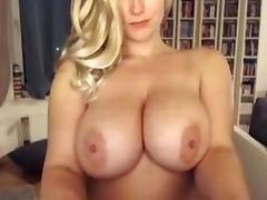 Incredible Homemade clip with Ass, Panties and Bikini scenes