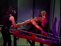 BDSM, BDSM, Femdom, Spanking