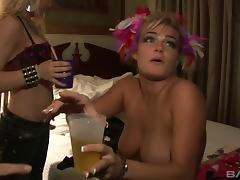 Angry, Angry, Big Tits, Blonde, Boobs, Cute