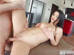 All, Babe, Cum, Pussy, Jizz, Vagina