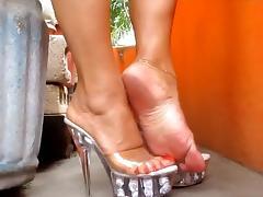 Sex, Amateur, Feet, Sex