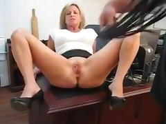 BDSM, Amateur, BDSM, Mature, Pussy, Slave