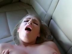 SUV Fuckers