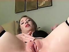 Good masturbation playful women on camera - visit realfuck24