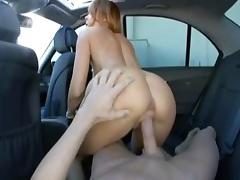 Crazy pornstar Janey Mason in incredible big tits, cumshots sex movie
