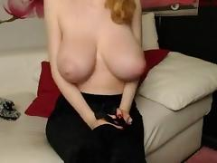Saggy Tits, Saggy Tits, Big Natural Tits