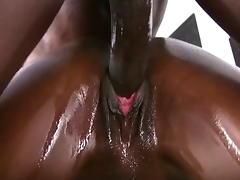 Crazy pornstar Barbie Banxxx in incredible hd, big butt adult video