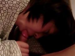 Tekoki - Wie bekomm ich den Saft raus - college girl Nippon