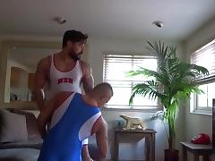 Gay Porn ( New Venyveras ) 5