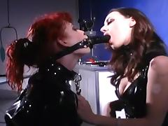 Mistress, Amateur, BDSM, Couple, Cute, Femdom