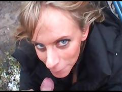 Pissing, Austrian, German, Outdoor, Pissing