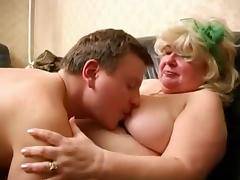 Granny Big Tits, Amateur, BBW, Big Tits, Blonde, Boobs
