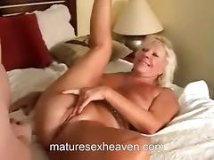 Aged, Aged, Babe, Blowjob, Old, Older