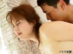 Japanese Orgy, Asian, Group, Japanese, Orgy, Sex