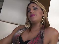 All, Shemale, Transsexual, Tgirl