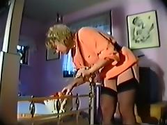 Best Homemade video with Grannies, Nipples scenes