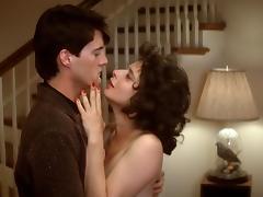Blue Velvet (1986) Isabella Rossellini