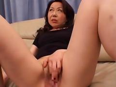 Amazing porn clip