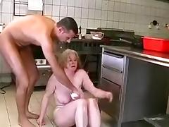 Free Bitch Porn Tube Videos