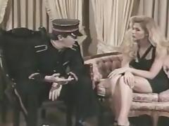 La femme vanessa - 1995