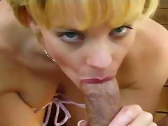 Blowjob, Blowjob, Sucking
