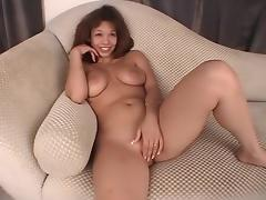Exotic pornstar in horny latina, amateur adult movie