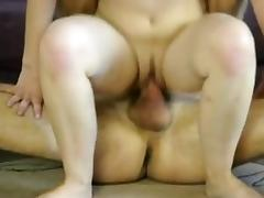 Hungarian, Amateur, Hungarian, French Amateur