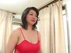 jp uncensored misako
