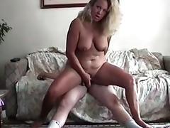 Big Natural Tits, Homemade, Big Natural Tits