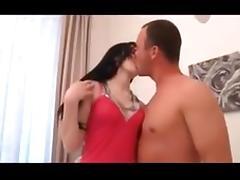 Lucianna Karel from Slovakia