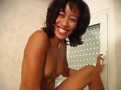69, 69, Anal, Asian, French, Funny