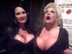 Claudia Marie Clip Mix