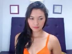 Sexy Latin 45
